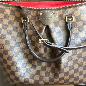 Handbags - Trade with Melissaemily16 Louis Vuitton Siena GM